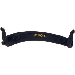 Pièces Supports Epaule Muco SR-5 pour alto 37 cm à 43 cm