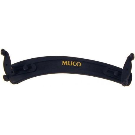 Shoulder rest Muco SR-5 for viola 37 cm to 43 cm