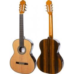 "Gitara klasyczna 4/4 39"" M-tunes MTC88"