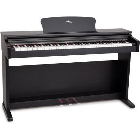 Digital piano M-tunes mtDK-300bk Black