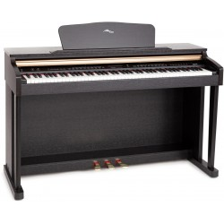 Digital piano M-tunes mtDK-600bk Black